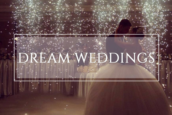 dreamweddings-600x400